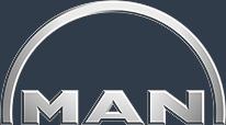 Zipperling / Wolfram GmbH & Co KG - Logo
